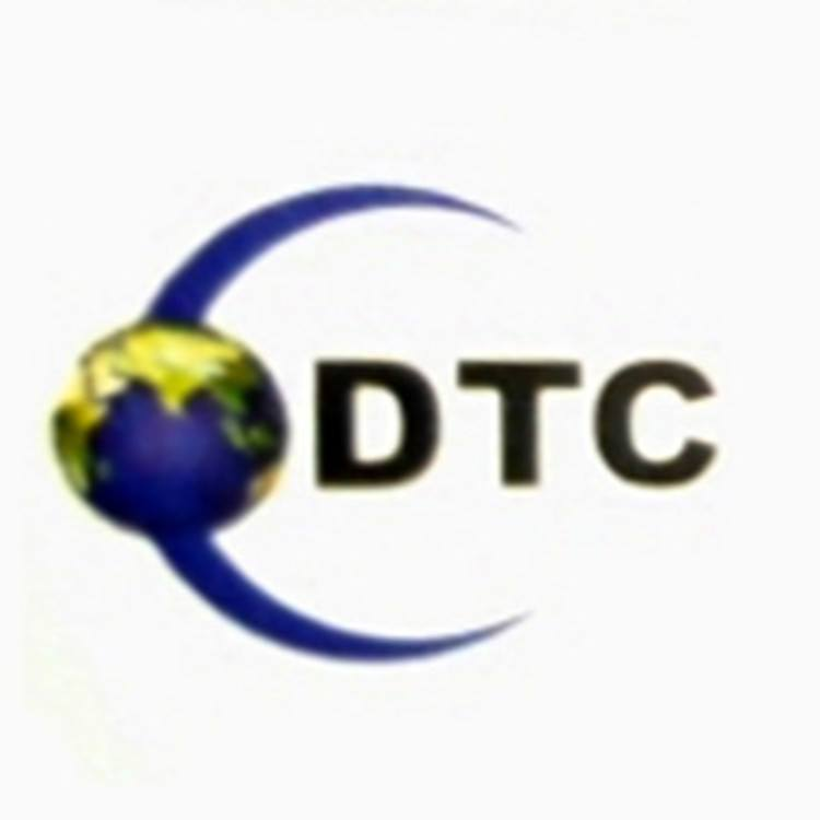 DTC Cargo Packers and Movers Pvt. Ltd.