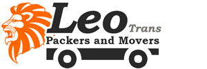 Leo Trans Packers Movers