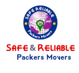 Safe & Reliable Packers Movers
