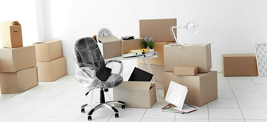 packersmoversdeals office relocation